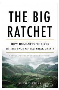 Big_Ratchet_Cover