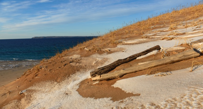 20141218-Driftwood_Manitour_overlook