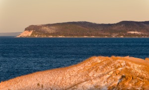 20141218-Sleeping_Bear_Bay