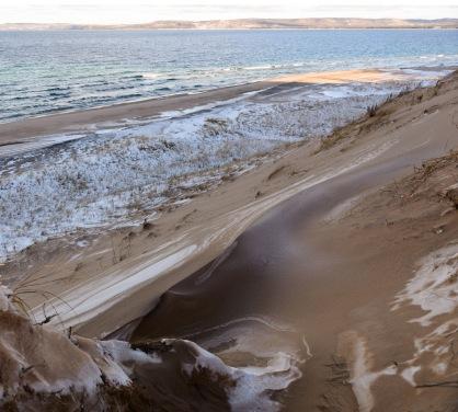 20141218-snow_sand_drift